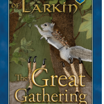 The Great Gathering